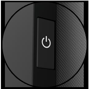 CYRISFLOX-onoff-button-details