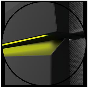 CYRISFLOX-status-light-details